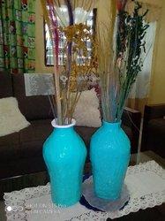 Vase pour fleur