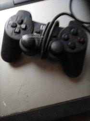Manette PlayStation 2
