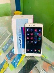 Huawei P10 Lite - Ram 4 Go / Rom 64 Go