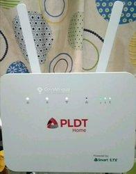Décodage Airbox Wi-Fi