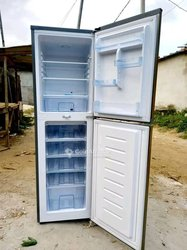 Réfrigérateur combiné Smart Technology