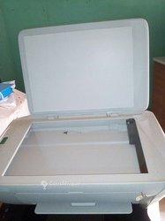 Imprimante HP Deskjet 2700 séries