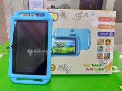 Tablettes XTigi - Tecno - Samsung - Lenovo