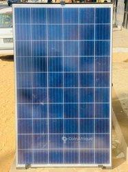 Matériel solaire