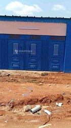 Location Villa 3 pièces - Yamoussoukro