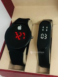 Montre Apple