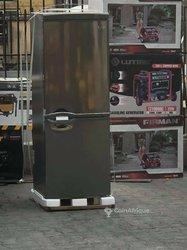 Réfrigérateur combiné LG 227l