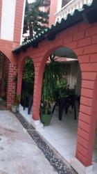 Vente Immeuble - Akpakpa Tokplégbé