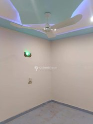 Location Appartement 2 pièces - Togoudo Allegleta