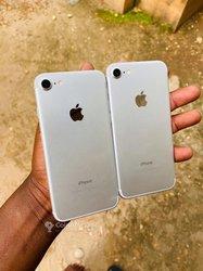 iPhone 6 16go - iPhone 6 32go