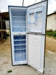 Réfrigérateur combiné 215L