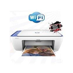 Imprimante HP Deskjet 2630