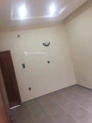 Location chambre  - Abomey