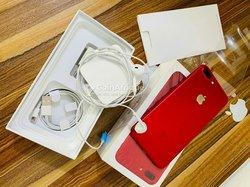 iPhone 7+ 128go -  6+ 64gbo