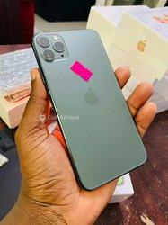 iPhone X / XR / 11 Pro Max