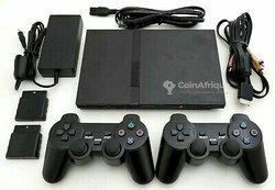 Playstation 2 / 3