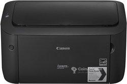 Canon LBP 6030b laser