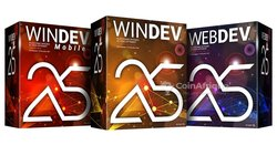 Installation du pack  windows 25