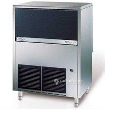Machine de fabrication de glaçon 148 kg