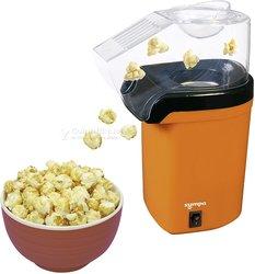 Mini machine à pop corn électrique