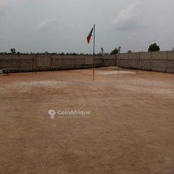 Vente école - Gbodjè