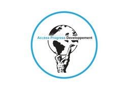 Recrutement - conseillers en gestion relation client