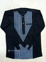 Chemises Faso Dafani