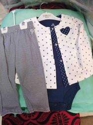 Vêtement enfant