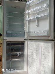 Réfrigérateur Smart Technology 2 battants