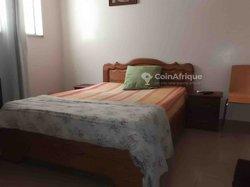 Location chambre meublé - Mermoz - Sacré coeur