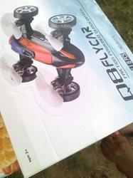 Voiturette drone