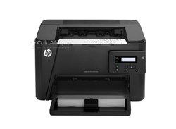 Imprimante laser HP laserjet pro M201dw