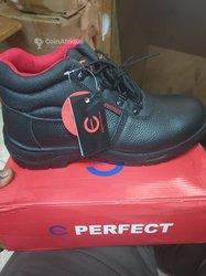 Chaussures de sécurité Perfect