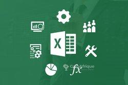 Cours sur Excel