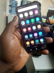 Samsung Galaxy A40 - 64Go