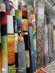 Nappe - tapis esthétique
