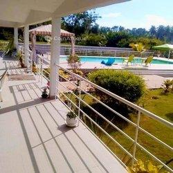 Location Villa meublée 4 pièces - Assinie