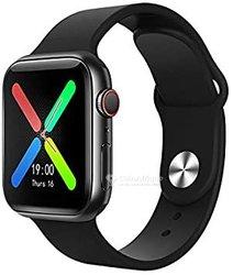 Montre Smartwatch Iwo 8 Lite Serie 4