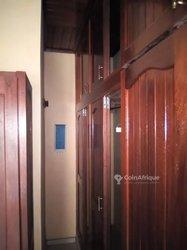 Vente villa duplex 10 pièces - Douala Bonamoussadi