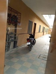 Location appartement 3 pièces -  Sekandji