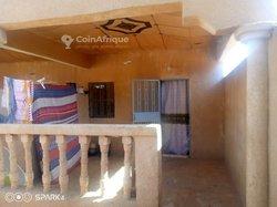 Vente Villa 4 pièces - Niamey