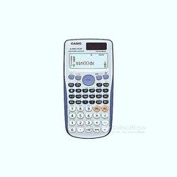 Casio FX-991ESPlus Calculatrice scientifique
