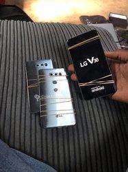 LG V30 - 64Go