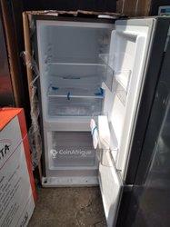 Réfrigérateur combiné Smart technologie