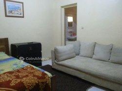 Location chambre meublée  -