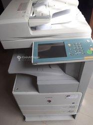 Photocopieur Canon IR 3235