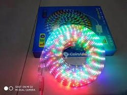 Ruban lumineux décoratif LED lights