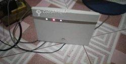 Décodage airbox wifi