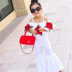 Vêtements De Luxe enfants - 1 à 4 ans