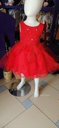 Vêtements de Luxe - enfants de 0 à 12 ans